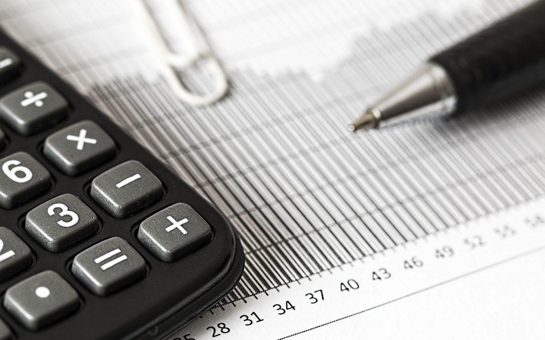 SA sees expanded municipal bonds spreading debt burden