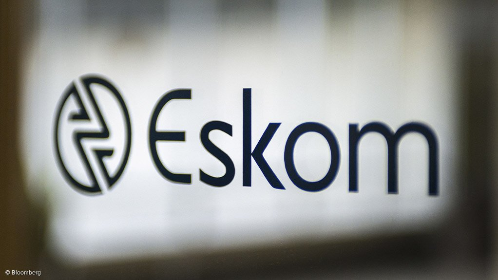 Eskom's outlook for 2021 will be the worst year ever